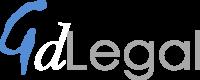 cropped-Studio-Legale-Girone-Donaggio-e-Associati-logo-HD-wh-GD-Legal.png